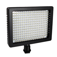 https://ae01.alicdn.com/kf/H03bc35ad5a2f4f61b25eb7627f639bfcB/ABKT-LED-260-Bright-Light-DV.jpg