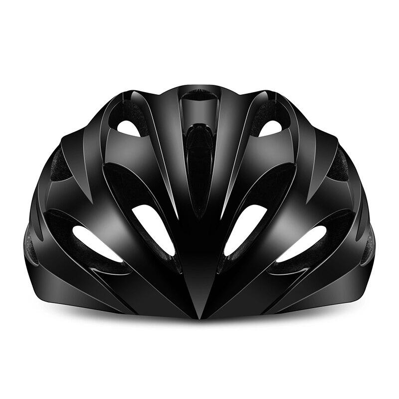 Купить с кэшбэком 2020 New CAIRBULL Cycling Helmets Bike Helmets Ultralight MTB Mountain Road Bicycle Sports Safety Helmets Man Casco Ciclismo MTB