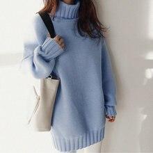 Женские свитера с длинным рукавом женские топы blusas mujer