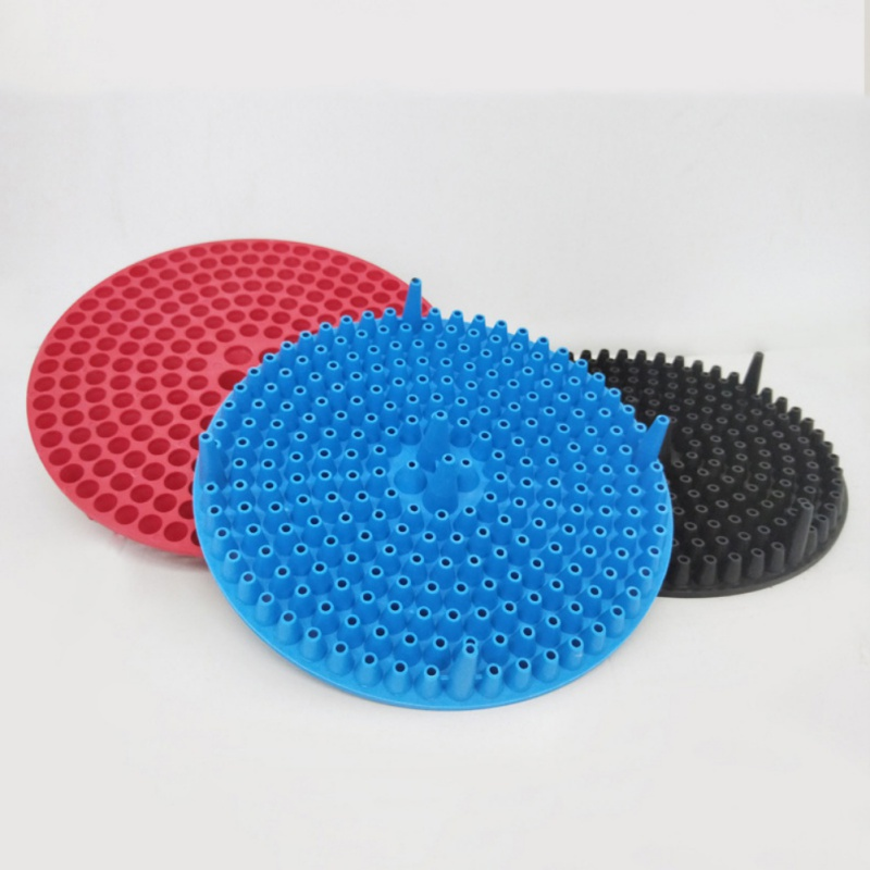 Car Wash Grit Guard Sand Stone Isolation Net Insert Washboard Water Bucket Scratch Dirt Filter