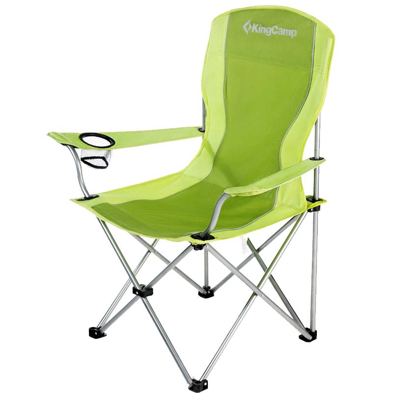 Fishing Chair Folding Portable Beach Chair Artist Folding Stool Mazza Outdoor Folding Chair Outdoor Furniture
