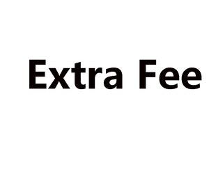 Image 1 - 145 centimetri Bambola Del Sesso Reale Del Silicone Love Doll Wi Vagina Realistica Del Sesso di Amore Vero E Solido Negozio Del Sesso Realistico Anime Realistico anime Bambola Del Sesso