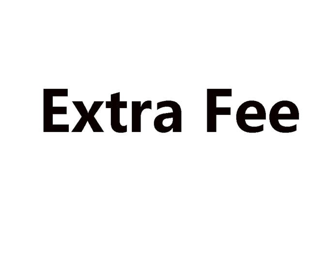 145 centimetri Bambola Del Sesso Reale Del Silicone Love Doll Wi Vagina Realistica Del Sesso di Amore Vero E Solido Negozio Del Sesso Realistico Anime Realistico anime Bambola Del Sesso