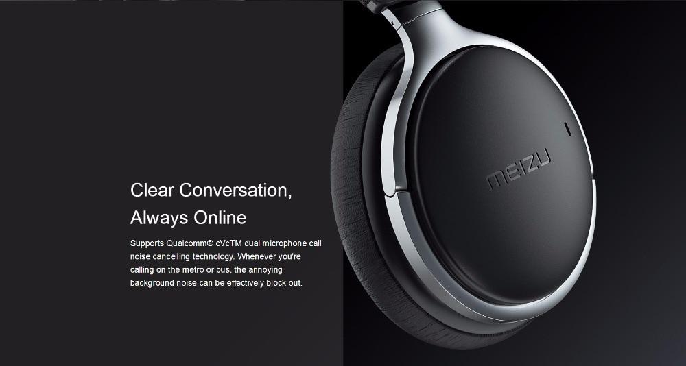 Meizu-HD60-Noise-Cancelling-Headphones---Meizu_20200820145548_14