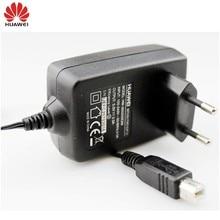 Huawei HW-050200E2W Power supply charger 5V 2A USB type B Router B683 B260 B970
