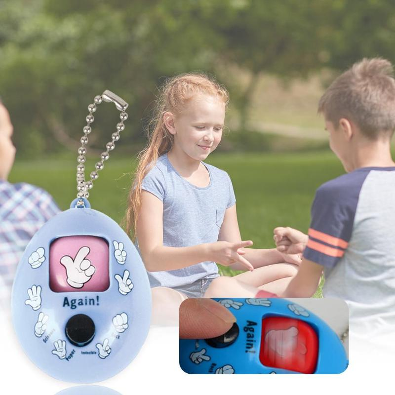 Learning Education Toys Brain Games Pretend Play Guess Puzzle for Children