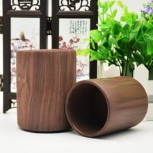ENERGE SPRING Muyu stone cup mineral health tea set natural wax-free straight energy weak alkali water