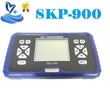 Superobd skp900 SKP-900 programador chave automática vida-tempo atualização gratuita suporte em linha quase todos os carros original versão mais recente v5.0