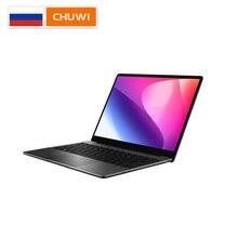 CHUWI Original CoreBook Pro 13inch Laptop Intel Core i3-6157U Dual core 8GB RAM 256GB SSD windows 10 system  Backlit keyboard