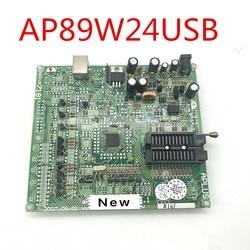 Programmer Voice Board  AP89W24USB  AP89W24
