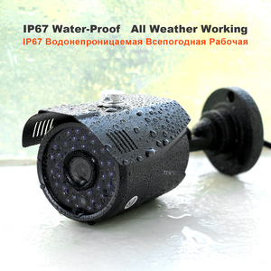 Image 5 - HomeFong проводной видео дверной звонок с CCTV камерой 7 дюймов монитор дверной Звонок камера видеодомофон для дома Поддержка обнаружения движения