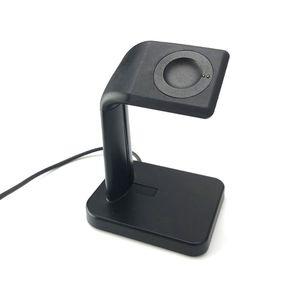 Image 2 - Зарядная док станция USB для fossil Gen 4/5 для зарядного устройства Emporio armani