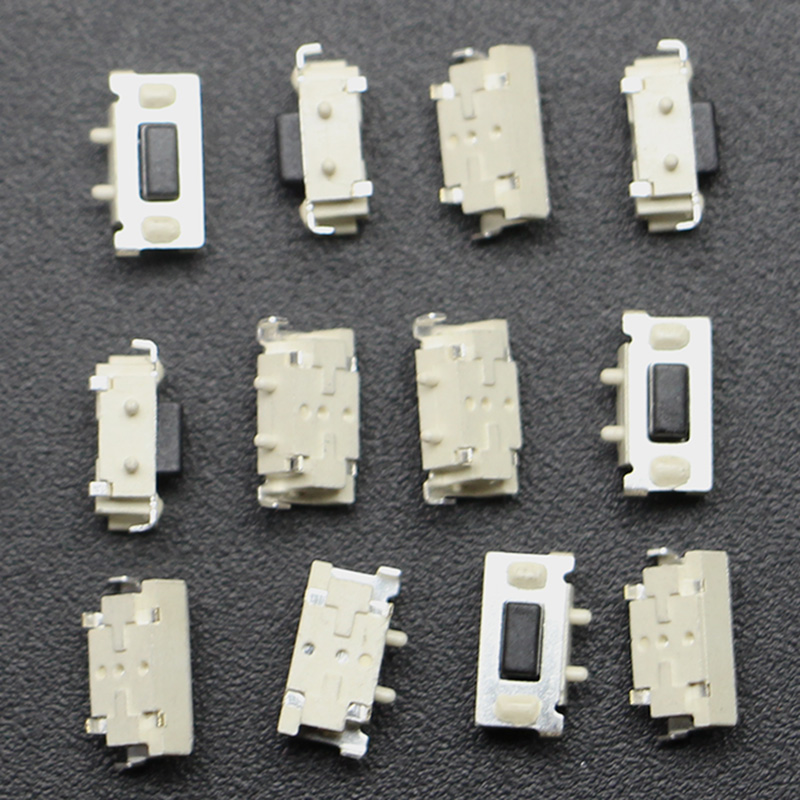 10 Button For Starline A6 A61 A62 A63 A39 A36 A69 A4 A7 A8 A9 A91 A92 A93 A94 B6 B62 B9 B92 B94 C9 C6 D94 E90 E60 E61 E91 E92