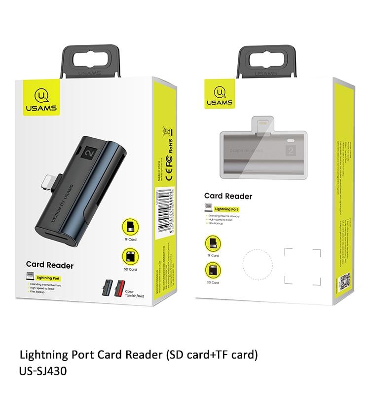 20200107-US-SJ430-Lightning接口读卡器(SD卡+TF卡)详情_16