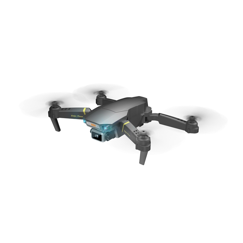 FPV Drones 4K Professional Camera Dron Optical Flow Me RC Quadcopter Wide-angle Camera Drone Toys 1080P HD Wifi Mini Drone Gifts 5