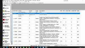 Image 1 - Sattvdiag para no local 8.7.086 + zip ecm pass remover + frota + keygen desbloquear