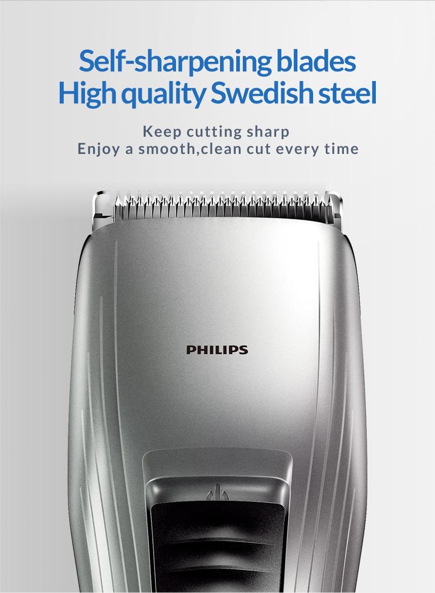 家庭理发器QC5130-640_10