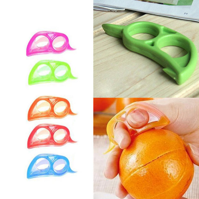 Guasha Bord Körperpflege Massage Werkzeug Druck Therapie Schaber Werkzeuge Für Gesicht Hals Zurück Körper (freies geschenk)
