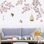 Wall Sticker Bedroom...