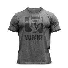 2021 Men cotton T-Shirt O-Neck Short Sleeve printing sport Quick Dry brand Slim Fit shirt bodybuilding fitness Running clothing