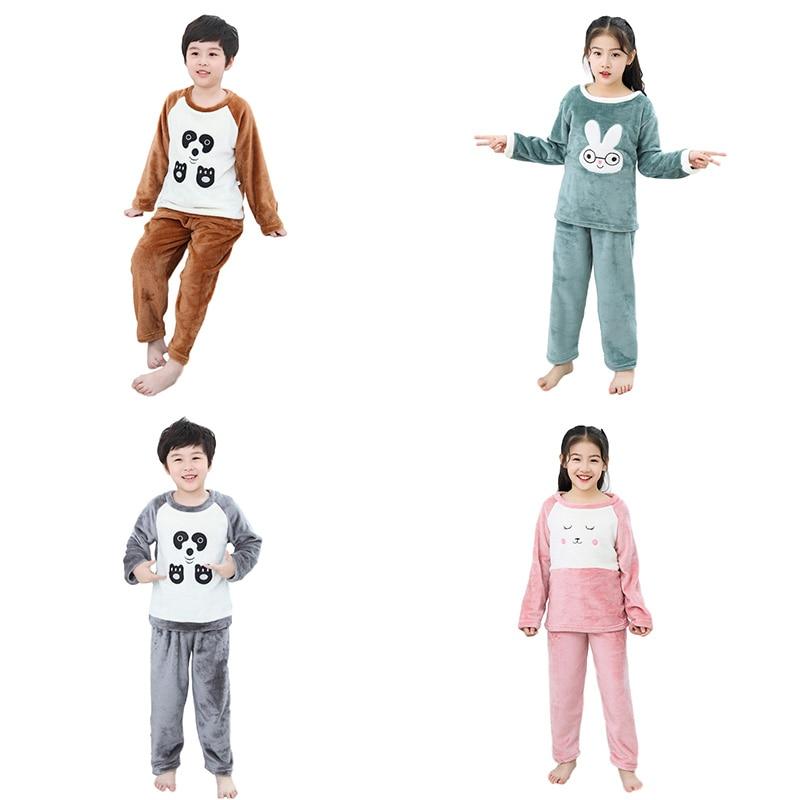 velo criancas conjuntos de roupas para criancas 04