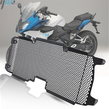 2019 Motorcycle Radiator Guard Protector Grille Grill Cover For BMW R 1250 R R 1250 R Exclusive R 1250 R Sport R 1250 RS 2019+ спальник talberg belchen r