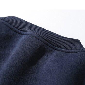 Hoodies Sweatshirt