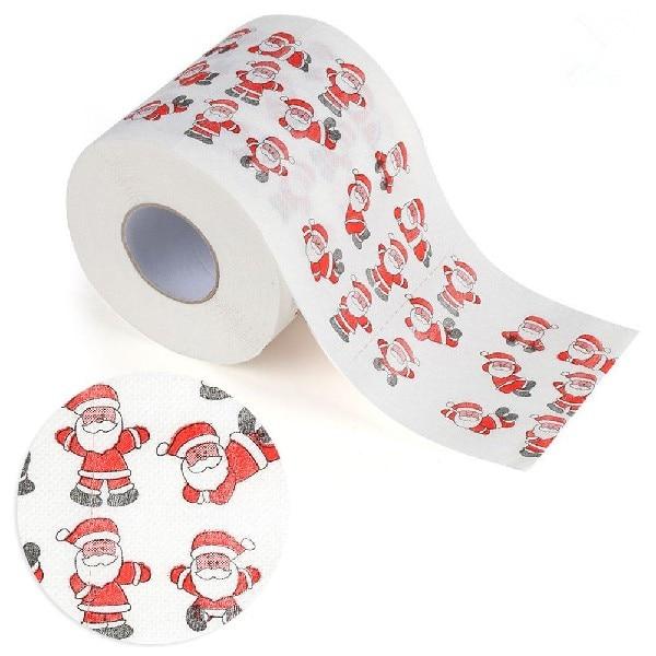 Christmas-toilet-paper-Roll-Toilet-Paper-Christmas-Home-Bath-Toilet-Roll-Paper-Printing-Toilet-Paper-Home.jpg_640x640 (2)