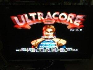 Image 3 - Md jogo: ultracore (todas as regiões!!)
