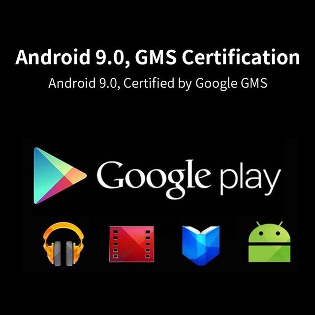 Teclast p80x 8 polegada tablet android 9.0 4g phablet sc9863a octa núcleo 1280*800 ips 2gb ram 32gb rom tablet pc câmeras duplas gps 6