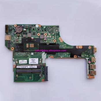 Genuine 830956-601 830956-001 DA0X63MB6H1 Model : X63 w i7-6500U CPU UMA Laptop Motherboard for HP ProBook 450 G3 NoteBook PC цена 2017