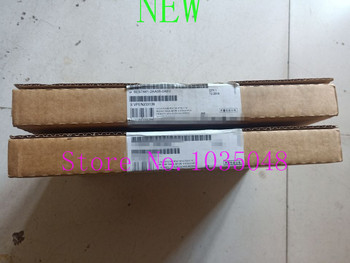 1PC 6ES7 441-2AA05-0AE0 6ES7441-2AA05-0AE0 New and Original Priority use of DHL delivery