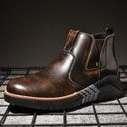 Leather shoes men 20...