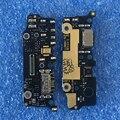 """5.99 """"Original pour Xiaomi Mi A2 (Mi 6X) Module de Microphone MI6X + Port de charge USB Boîtiers téléphone portable    -"""