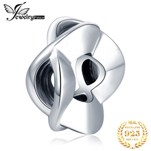 JewelryPalace X 925 Sterling Silver Beads Charms Silver 925 Original Fit Bracelet Silver 925 original Beads For Jewelry Making jewelrypalace 925 sterling silver beads charms silver 925 original for bracelet silver 925 original beads for jewelry making