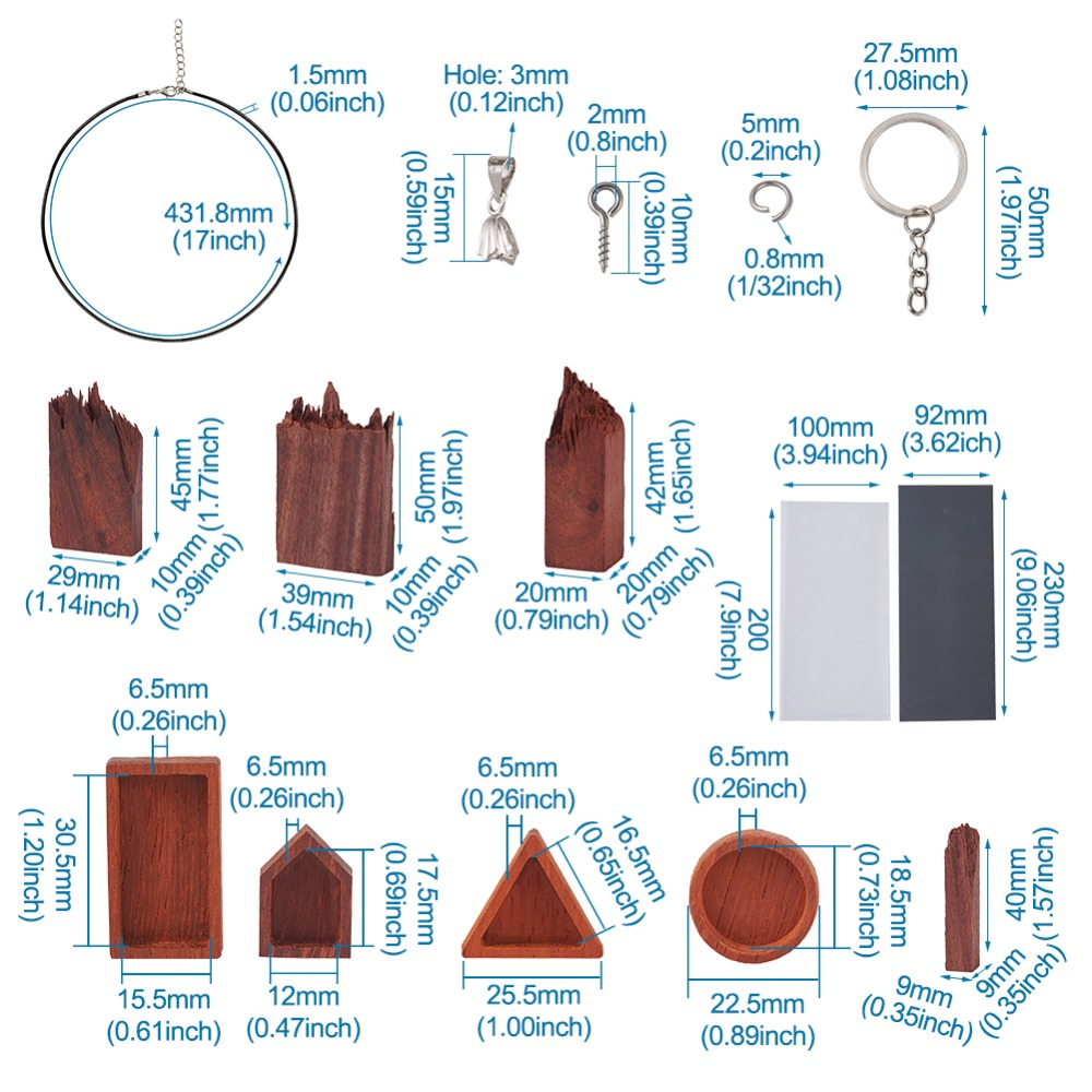 DIY-TA0001-89_11