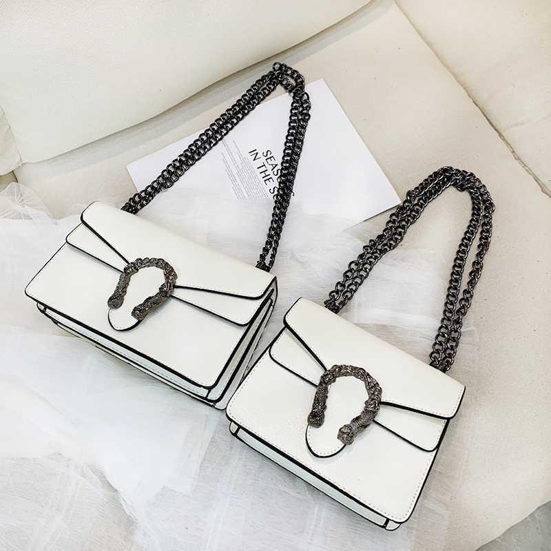 e42807032d12 Fularuishi Crossbody Bag For Women Messemger Bags Pu Leather ...