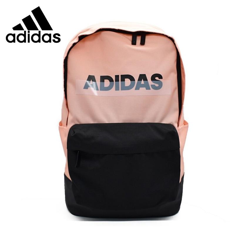 Nouveauté d'origine Adidas CL GFX 1 sacs à dos unisexe sacs de sport