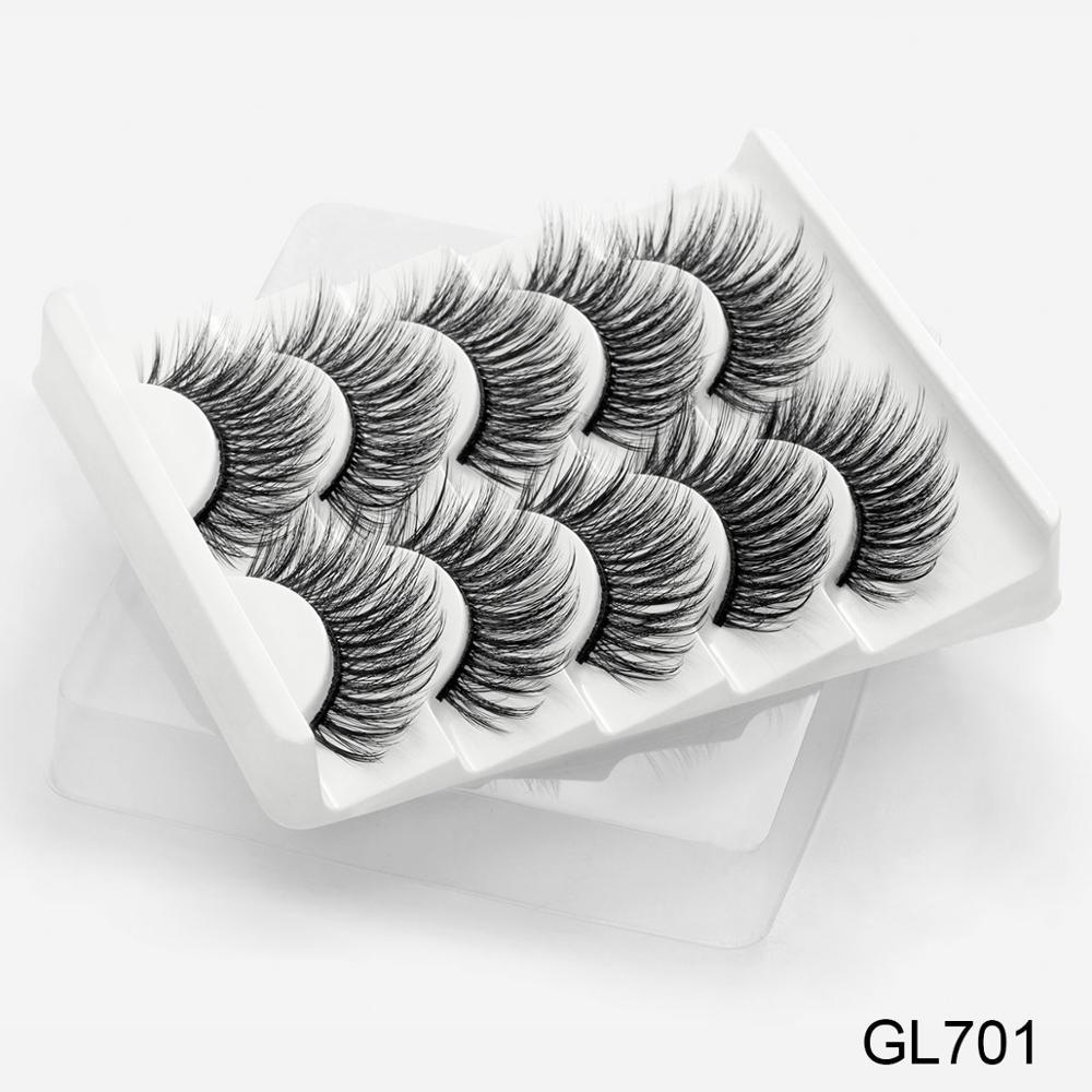 GL701
