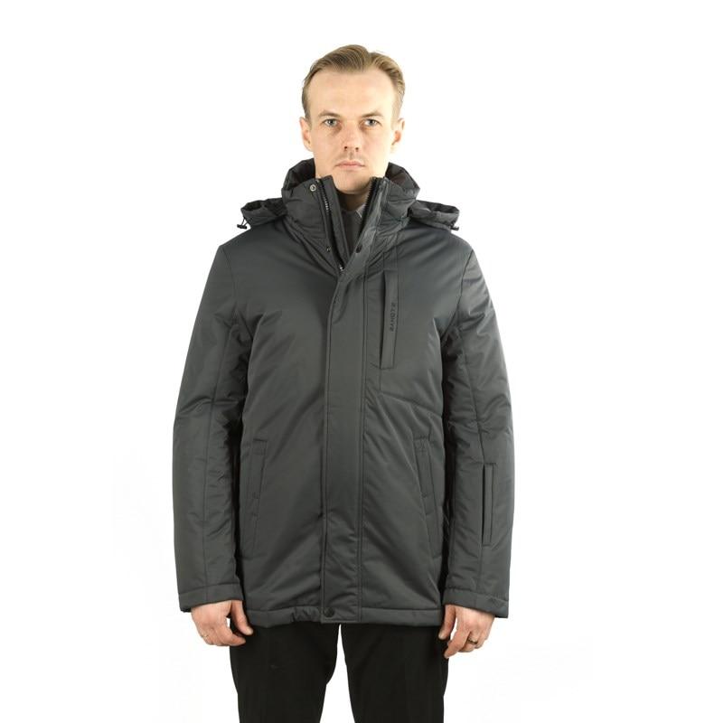 R. LONYR Men's Winter Jacket RR-77750B-5