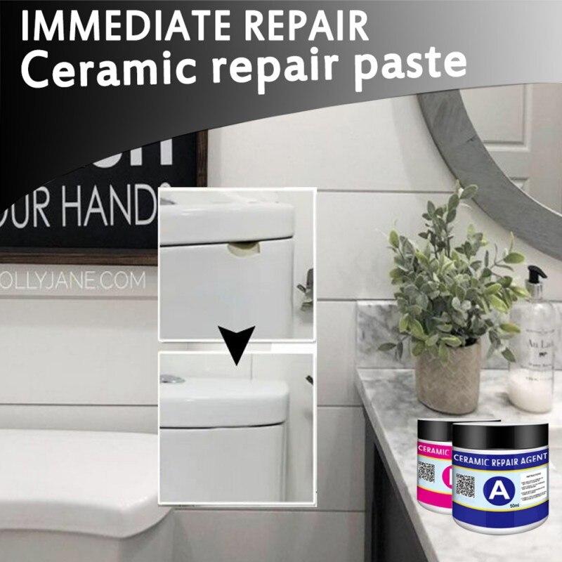 Shower repair kit