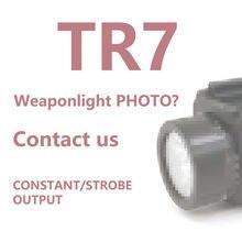 Тактический охотничий мягкий светильник arme, светильник для оружия TLR, светильник USP CZ, SIG SAUER SP2022, wapens