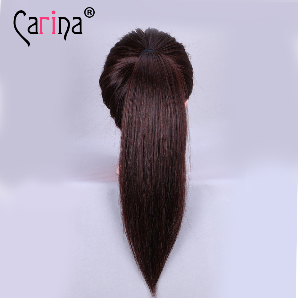 22-Salon-Mannequin-Head-For-Hairstyles-Making-Hairdressing-Head-Training-Head-Black-Fiber-Hair-Doll-hairdressing (3)