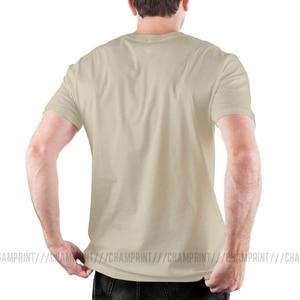 Image 2 - Seiya Evolution Men T Shirts Knights of the Zodiac Saint Seiya 90s Anime Awesome Tees Short Sleeve T Shirt 100% Cotton Plus Size