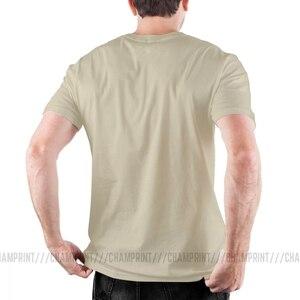 Image 2 - Seiya Evolution camisetas para caballeros del zodiaco, camisetas de manga corta de Anime de los 90, 100% de algodón de talla grande