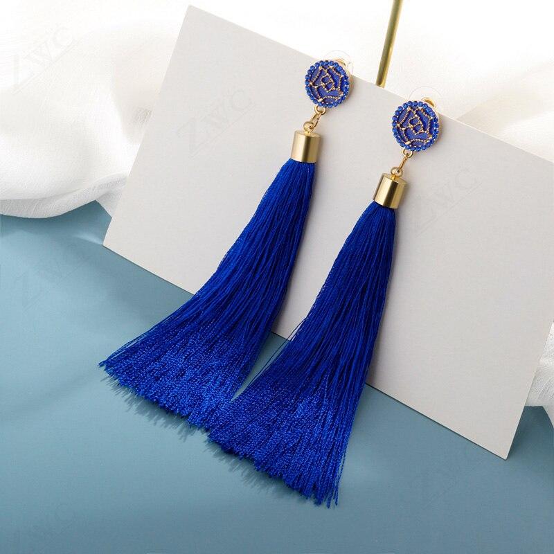 BlueA