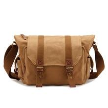 CamDress Retro Photo Camera Bag Case Cover outdoor Scratch-proof camera bag sling Wear-resistant shoulder фоторюкзак