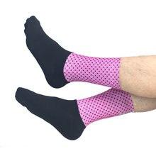 Wosawe дышащие велосипедные носки профессиональные спортивные