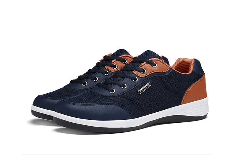 H03d3b16ad1494f57a6effe2cb7c9d615L OZERSK Men Sneakers Fashion Men Casual Shoes Leather Breathable Man Shoes Lightweight Male Shoes Adult Tenis Zapatos Krasovki