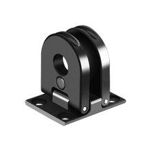 磁気移動プロベースアダプタアクションカメラユニバーサル塩基移動プロ 8 移動プロ最大クイックインストール交換フォトアクセサリー